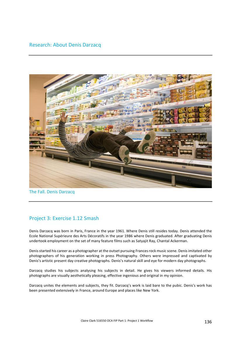 FIP 1 Claire Clark 516550 .42.jpg
