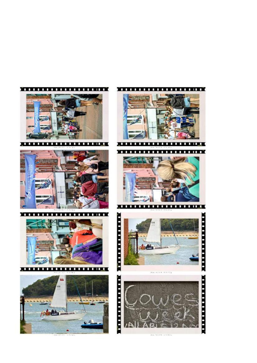 fip 2 claire clark 516550.compressed.213