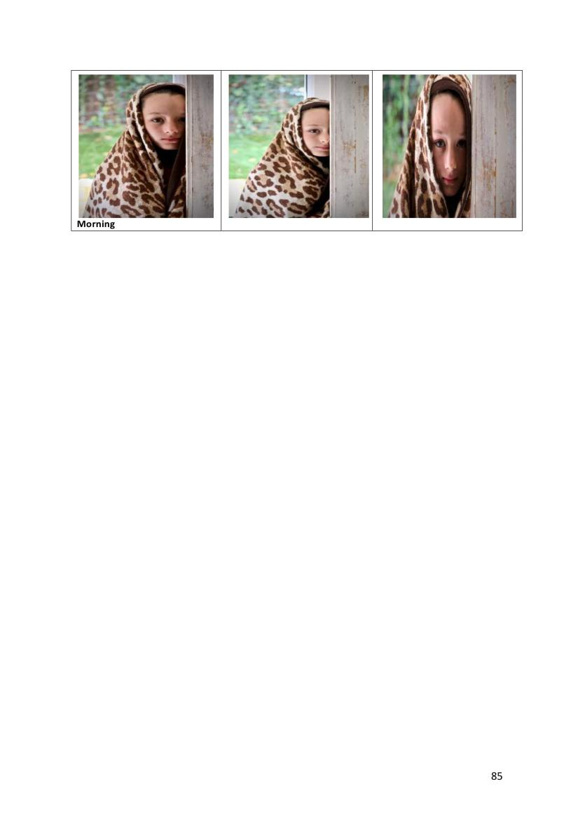 fip 2 claire clark 516550.compressed.417